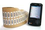 Geräte- und Materialverwaltung